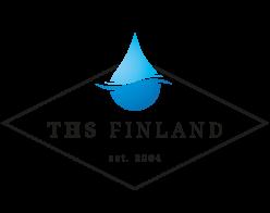THS Finland